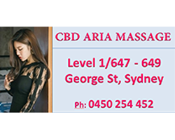 647-cbd-massage
