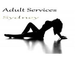 adult-services-sydney-logo2-300x187