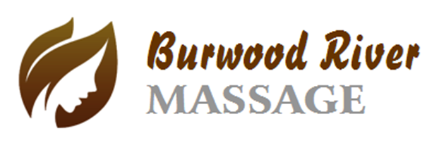 summer-massage-sydney-logo