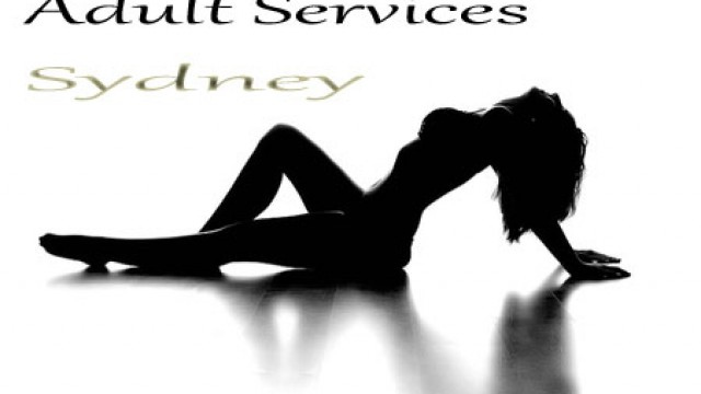 adult massage annandale brothel