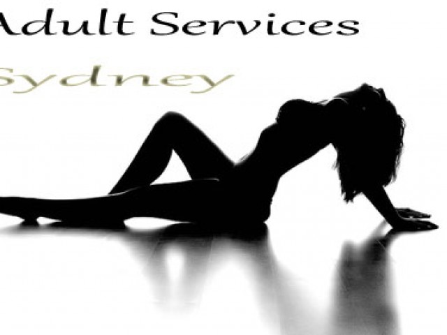 Discretion Adult Store