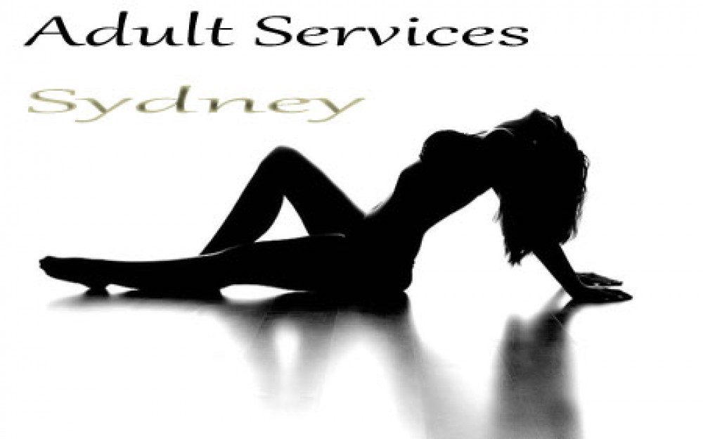 adult services nsw adult services