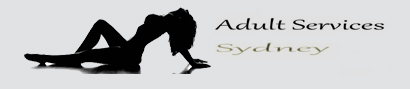 Adult-Services-Sydney
